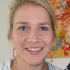 Annalotte Ossen
